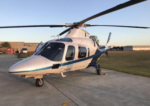 airpower aviation