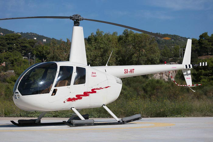 rent vip helicopter, airpower aviation