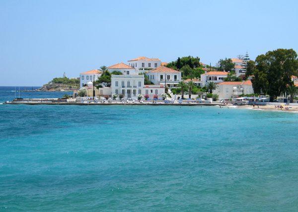 _Spetses_Island_133438